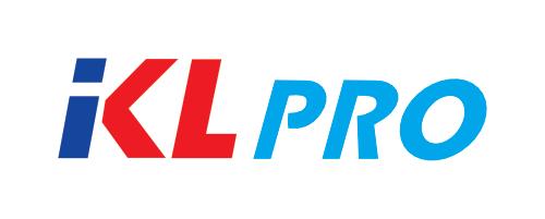 BoreSaver IKL Pro Logo